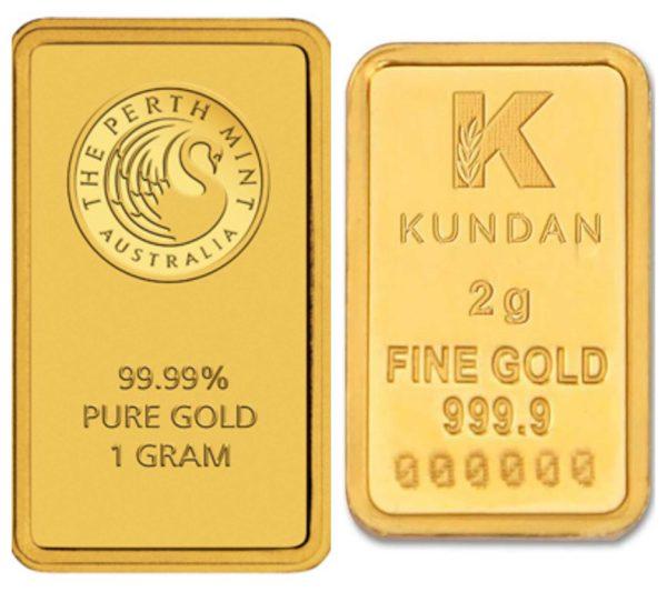 1-2-gram-gold-bullion-1-600x533