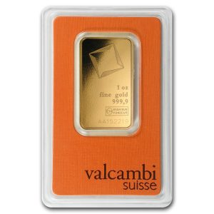 Nottingham Bullion gold bullion, gold bars