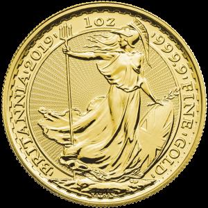 Gold-Britannia-1oz